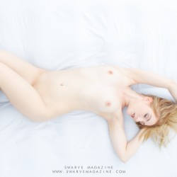 SWARVEMagazine   Rachelle Summers   Set   In Bed with Rachelle  16 of 17